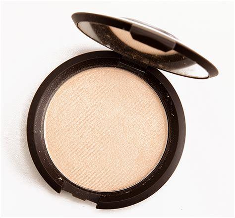 Becca Shimmering Skin Perfector 20ml Moonstone becca moonstone shimmering skin perfector pressed review