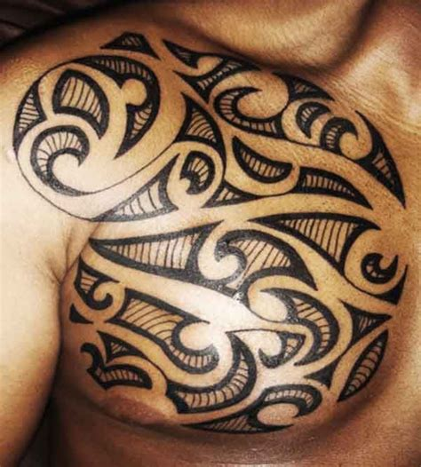 tribal tattoo ideas and meanings tribal tattoo designs and their meanings tribal tattoo