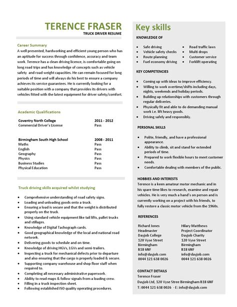 waste management driver resume sales driver lewesmr