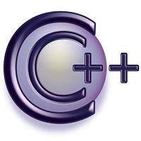 best c ide linux top 7 best c c ide compiler for windows linux and mac