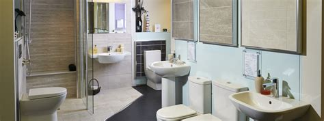 leeds bathroom showrooms leeds bathroom showrooms 28 images bathroom showrooms leeds easy bathrooms our leeds