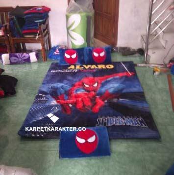 Keset Printing Cars Karpet Printing Free Nama Karpetkarakter Co