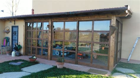 foto verande in legno foto verande in legno verande in legno lamellare with