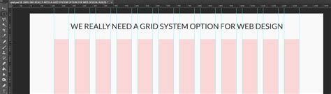 layout grid xd layout grid columns rows margins gutter adobe xd