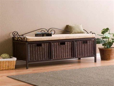 entryway bench with back entryway bench with back type stabbedinback foyer easy