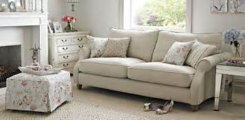 country sofa country style sofa living room home ideas