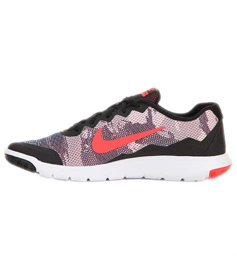 Sepatu Nike Original Flex Experience Grey nike flex experience color grey