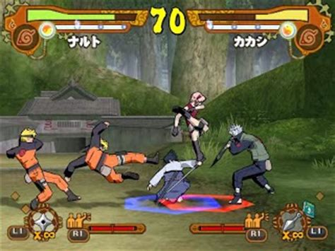 free download naruto ultimate battles collection full version game for pc free download game naruto shippuden full version