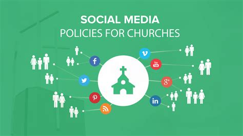 Marvelous Trinity Fellowship Church #7: Social-Media-Policies-For-Churches-Social-Church.jpg