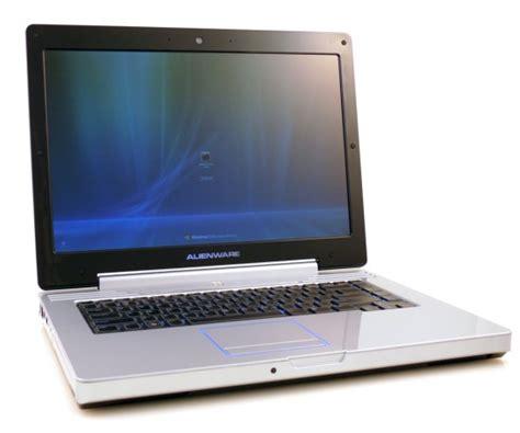 Laptop Alienware M15x top 10 gaming laptops realitypod part 4