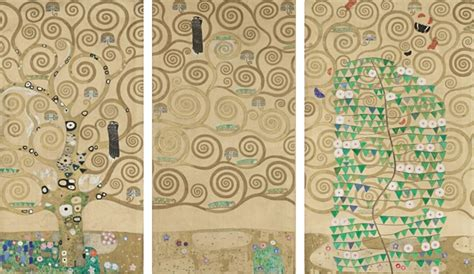 japanischer speisesaal partage plus digitising and enabling nouveau for