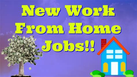 Jobs To Work From Home Online - work from home as an online moderator real internet cash