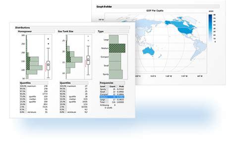 design of experiment using jmp data analysis software jmp