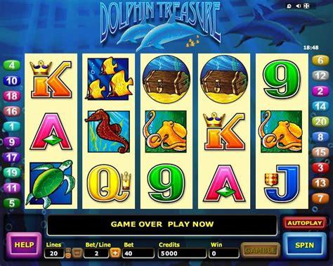 dolphin treasure online pokies 4u free slots dolphin treasure 171 play the best real money