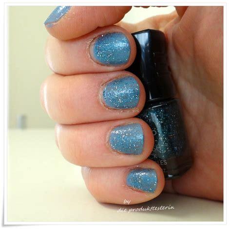alessandro nagellack 2571 alessandro nagellack alessandro nagellack nail