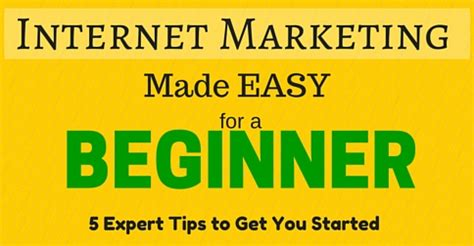 wars made easy a beginner s guide to a galaxy far far away marketing made easy for a beginner 5 tips to