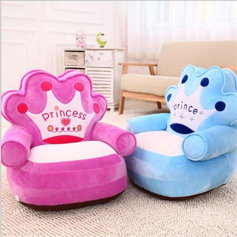 sofa filler new fashion baby bean bag chair baby sleeping bed with