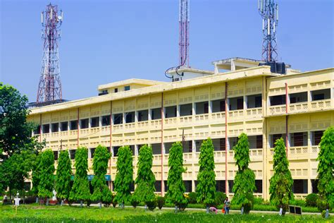 Sher E Agricultural Mba by File Sher E Agricultural Jpg Wikimedia