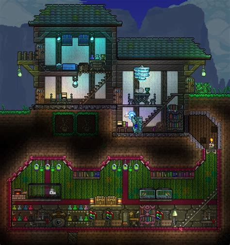 terraria house requirements terraria house requirements 28 images terraria how do i get the merchant to come