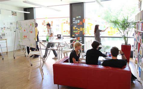 design thinking workshop stanford durch die arbeit in kleinen multidisziplin 228 ren teams und