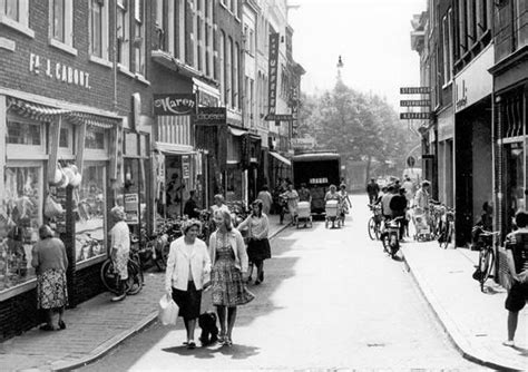 swinging safari den haag 14 best delft ww2 images on pinterest delft dutch