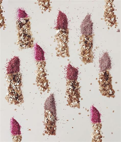 wallpaper pink lipstick best 25 glitter background ideas on pinterest gold