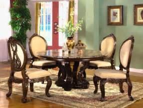 elegant dining room sets formal dining room sets for 6 house design ideas