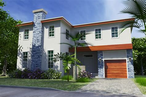 House Designs Styles House Plans New Zealand Ltd