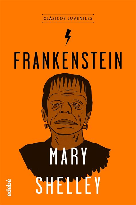 libro mary mary frankenstein shelley mary libro en papel 9788468331997