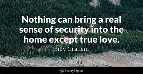 real time relationships the logic of books security quotes brainyquote