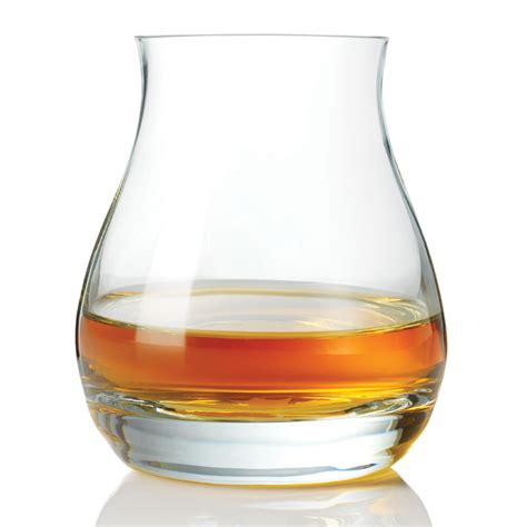 whiskey barware glencairn official canadian whisky glass glassware uk glassware suppliers wineware