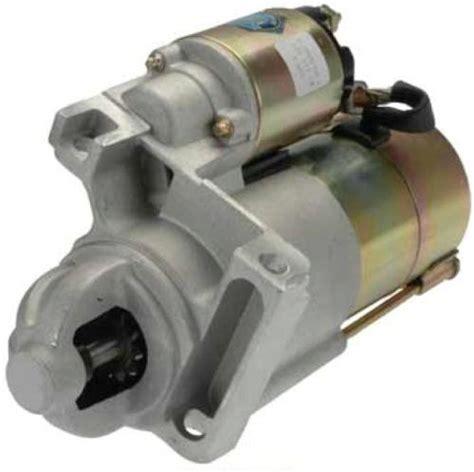tire pressure monitoring 1992 pontiac bonneville electronic valve timing starter motor buick park avenue pontiac bonneville oldsmobile 98 3 8 10465066 ebay