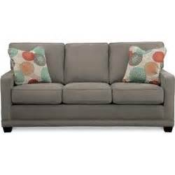 sofa sleepers st george cedar city hurricane utah
