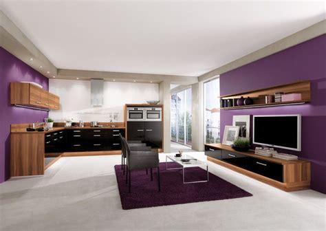 Mur En Bois Int Rieur Design by Cuisine Aviva G Fit Co