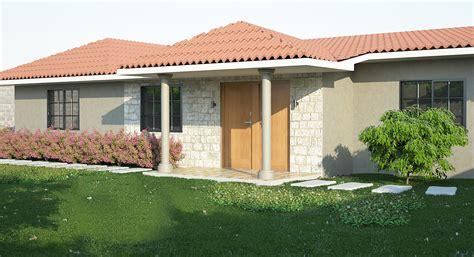 compro casa venta de casas en siguatepeque archives venta de casas