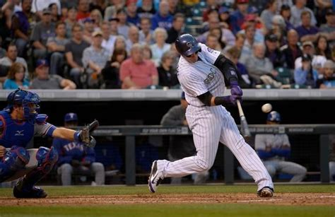 troy tulowitzki swing saunders fans all star voting raises some questions as