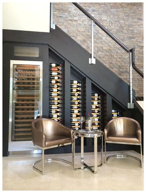 stairs wine storage 44 best wine storage stairs images on