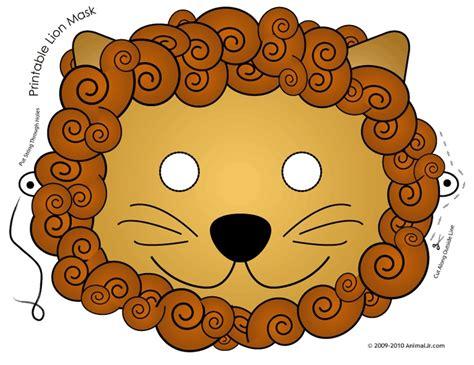 thema lion 103 best thema leeuwen kleuters lion theme preschool