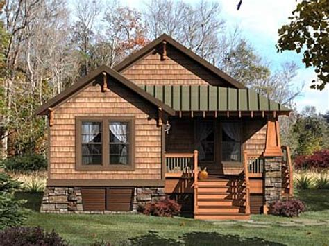 cabins house plans lake cottage house plans mountain cottage house plans