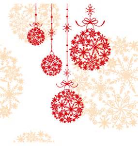 christmas ornament vector christmas pinterest