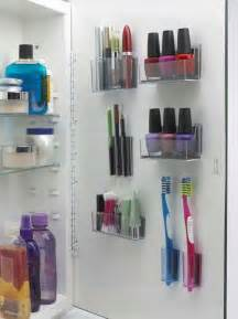 cheap bathroom storage ideas 30 brilliant diy bathroom storage ideas amazing diy