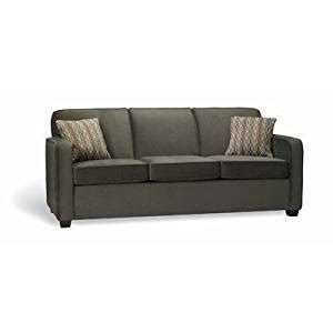 sleeper couches at game stores com sleeper sofa size queen rooms to go