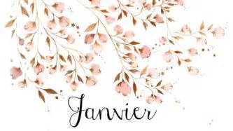 Related keywords amp suggestions for janvier