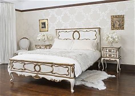 french boutique bedroom ideas french boutique bedroom ideas weifeng furniture