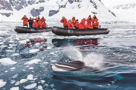 boat trip to antarctica antarctica cruise tips cruise critic