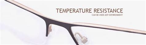 temperature sensitive metal resistor metal glasses beautiful metallic luster strong various kinds stylish finestglasses