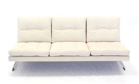 mid century sofa for sale mid century sofa for sale stylish harvey probber style