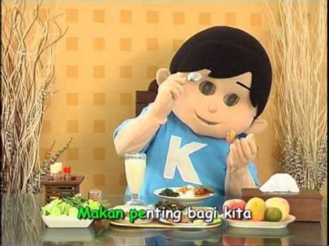 film anak up film anak balita karakter quot buah terlarang quot boneka