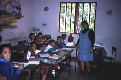 cuba educational activities cuba photo essay guantanamo