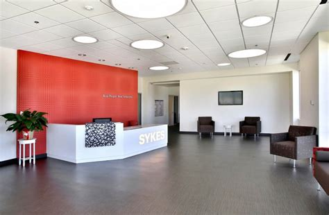 home design center calls sykes call center hagersmith design pahagersmith design pa
